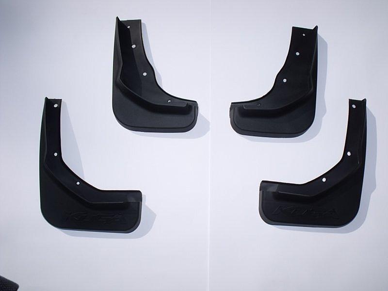 Оригинальные брызговики на форд мондео фото 456-596