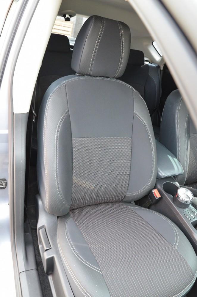Chevrolet Niva - официальный дилер в Тамбове - автосалон ...